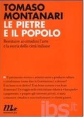 Le_Pietre_e_il_popolo_Tomaso_Montanari