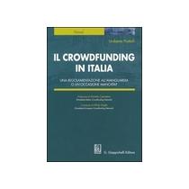 Il_Crowdfunding_in_Italia