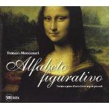 Albafeto_figurativo_Montanari