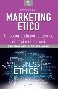 Marketing Etico