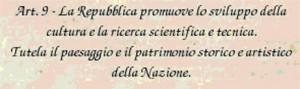 at9_Costituzione_Italiana