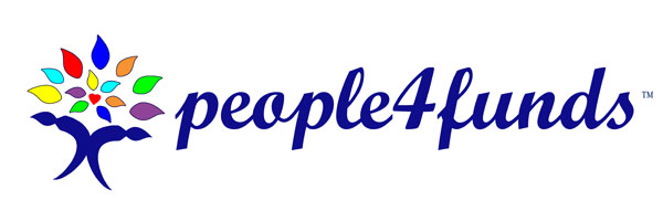 People4funds: insieme per creare la cultura del crowdfunding